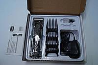 Машинка для стрижки Kemei 2399, машинки для стрижки волос, триммеры, красота и здоровья, фото 1
