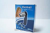 Складной Фен для волос Kemei 180id, складной, приборы для ухода за волосами, фен электрический
