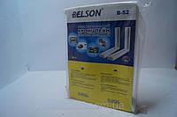 Универсальный кронштейн до 3кг BELSON B-52, кронштейны, крепления для телевизоров