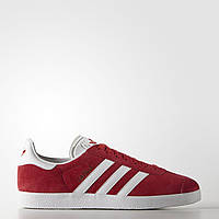 Мужские кроссовки Adidas Originals Gazelle (Артикул: S76228)