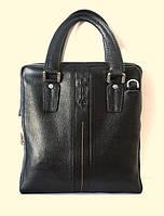 Мужские кожаные сумки, фото 1