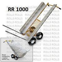 Тележка  для перевозки мешков биг бег RR 1000