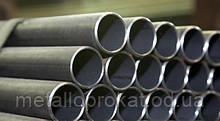 Кругла труба сталева 50 (57)