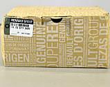 Комплект натяжитель + ролик + ремень на Renault Master III 2010-> 2.3dCi  — Renault (Оригинал) - 117207736R, фото 4