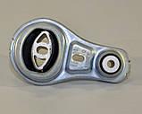 Подушка двигателя 2.3dCi (задняя восьмёрка)  на Renault Master III 2010-> —  Renault (Оригинал) - 8200675206, фото 4