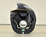 Подушка двигателя 2.3dCi (задняя) на Renault Master III 2010-> —  Renault (Оригинал) - 8200675064, фото 3