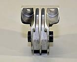 Подушка двигателя 2.3dCi (задняя) на Renault Master III 2010-> —  Renault (Оригинал) - 8200675064, фото 4
