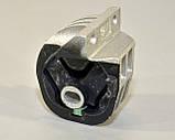 Подушка двигателя 2.3dCi (задняя) на Renault Master III 2010-> —  Renault (Оригинал) - 8200675064, фото 5