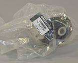 Подушка двигателя 2.3dCi (задняя) на Renault Master III 2010-> —  Renault (Оригинал) - 8200675064, фото 6