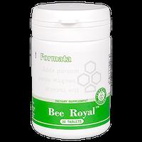 Bee Royal™ (90) [Би Роял]