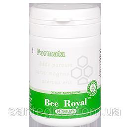 Bee Royal™ (90) [Би Роял] - САНТЕГРА.ПРОМ.ЮА - Официальное представительство. Первый официальный сайт в Украине! в Киеве