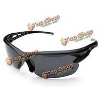 Солнечные очки uv400 поляризованных солнцезащитных очков мужчин Велоспорт установить открытый спорт очки велосипед очки