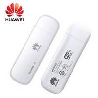 3G модем Huawei EC315 Rev. B до 14,7Мбит/сек с WI-FI