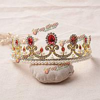 Невеста алмазов жемчужина горный хрусталь кристалл тиара корону королевы принцесса свадьба заставок