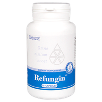 Refungin™ (90) [Рефунгин]