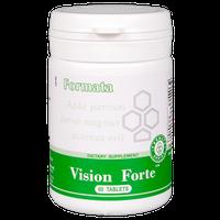Vision Forte (60) [Вижн Форте]