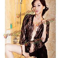 Искушение сексуальная женская одежда нижнее белье, фото 1