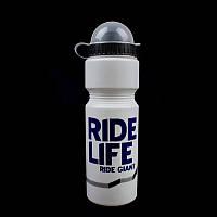 Фляга велосипедная Ride Life, фото 1