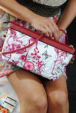Новое поступление!Женские стильные сумки!