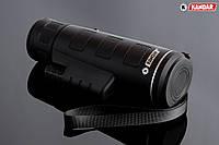 Монокль KANDAR 18x42 шкляна оптика