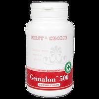 Gemalon™ 500 (60) [Гемалон 500]