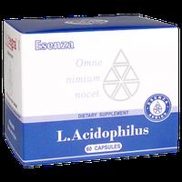 L.Acidophilus (60) [Л.Ацидофилус]
