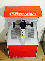 Спеціальна обточувальна машина для ремонту взуття Pyramid-1