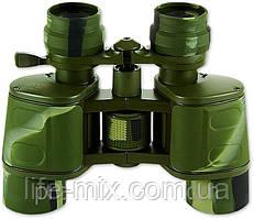 Бінокль 10-20x40-TASCO