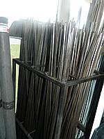 Шпоночный материал  М  4х4х1000 (шт)