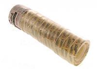 Лента клейкая канцелярская Axent 12мм х 10 ярдов(9,14м) х 40мкм прозрачная 3011