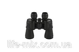 Бінокль 10-60x60 - BSH