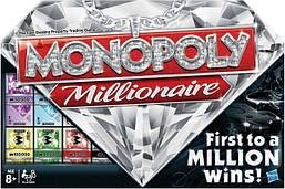 Лото, монополия, настольные игры, наборы для опытов