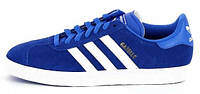Мужские кроссовки Adidas Originals Gazelle 2, адидас газели