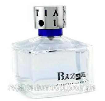 Royal Parfums версия Christian Lacroix «Bazar pour homme»