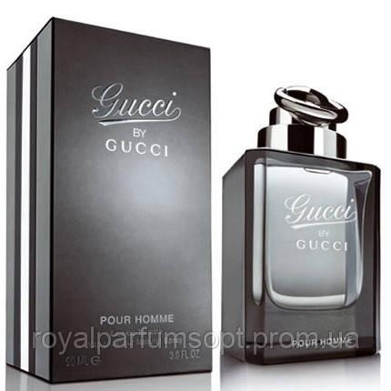Royal Parfums версия «Gucci by Gucci»
