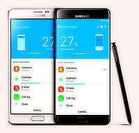 Samsung Galaxy Note7 стал рекордсменом по числу предварительных заказов
