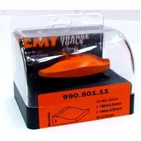 Фрезы для филенки СМТ 990.501.11