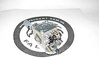 Карбюратор для бензопил Makita DCS 4610, DCS 340, Dolmar PS-34, фото 1