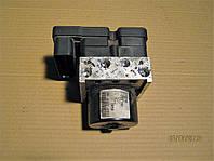 Блок АБС Фиат Добло, Fiat Doblo 51822702, 10.0207-0131.4