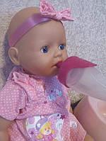 Пупс Baby Born 820315