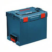 Система кейсов транспортировки Bosch L-BOXX 374, 1600A001RT