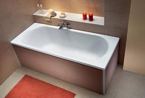 Акриловая ванна KOLO Opal Plus 1600х700х585 XWP1360