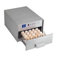 Стерилизатор для яиц Hendi 281208 многофункциональный