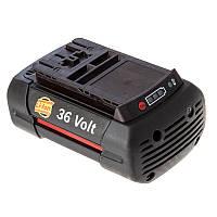 Аккумулятор Bosch 36V 2,6 Aч, 2607336108