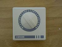 Терморегулятор, термостат Ceval