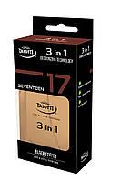 """Ароматизатор в спреях Tasotti / серія """"спрей 3 in 1"""" - 50ml, запах Black Coffee (№17)"""