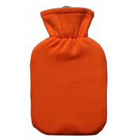 Грелка Ач.2 футер оранжевая, Киевгума, rv0024508