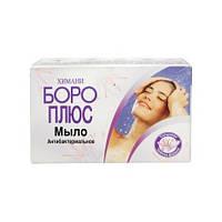 Мыло антибактериальное BoroPlus, 100 гр