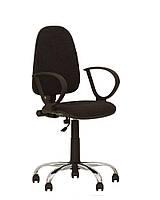 Кресло Jupiter GTP chrome С-11 (Новый Стиль ТМ)
