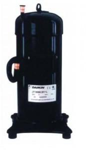 Компрессор DAIKIN (16,84 кВт; 57270 БТЕ/ч) R22, 380 В